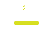 Business Plan Review Icon