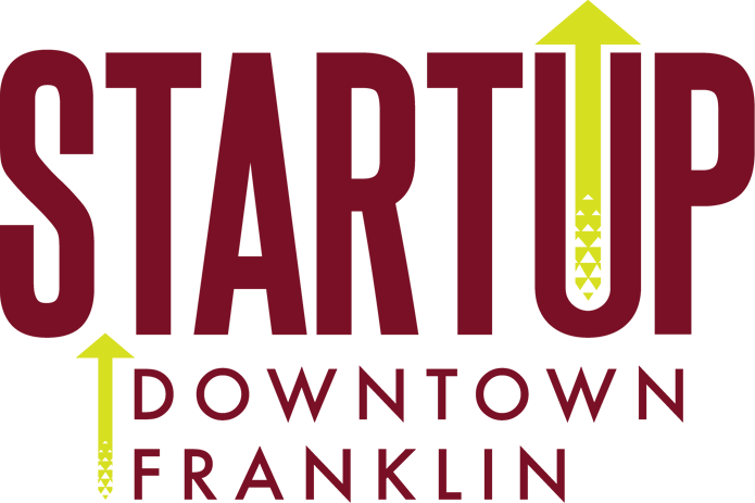 Startup Downtown Franklin