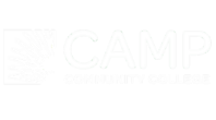 Paul D. Camp Community College | Franklin, Suffolk, Smithfield