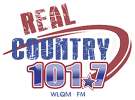 Real Country 101.7FM WLQM